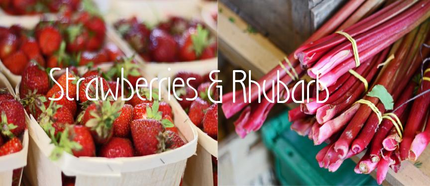 strawberrytart3