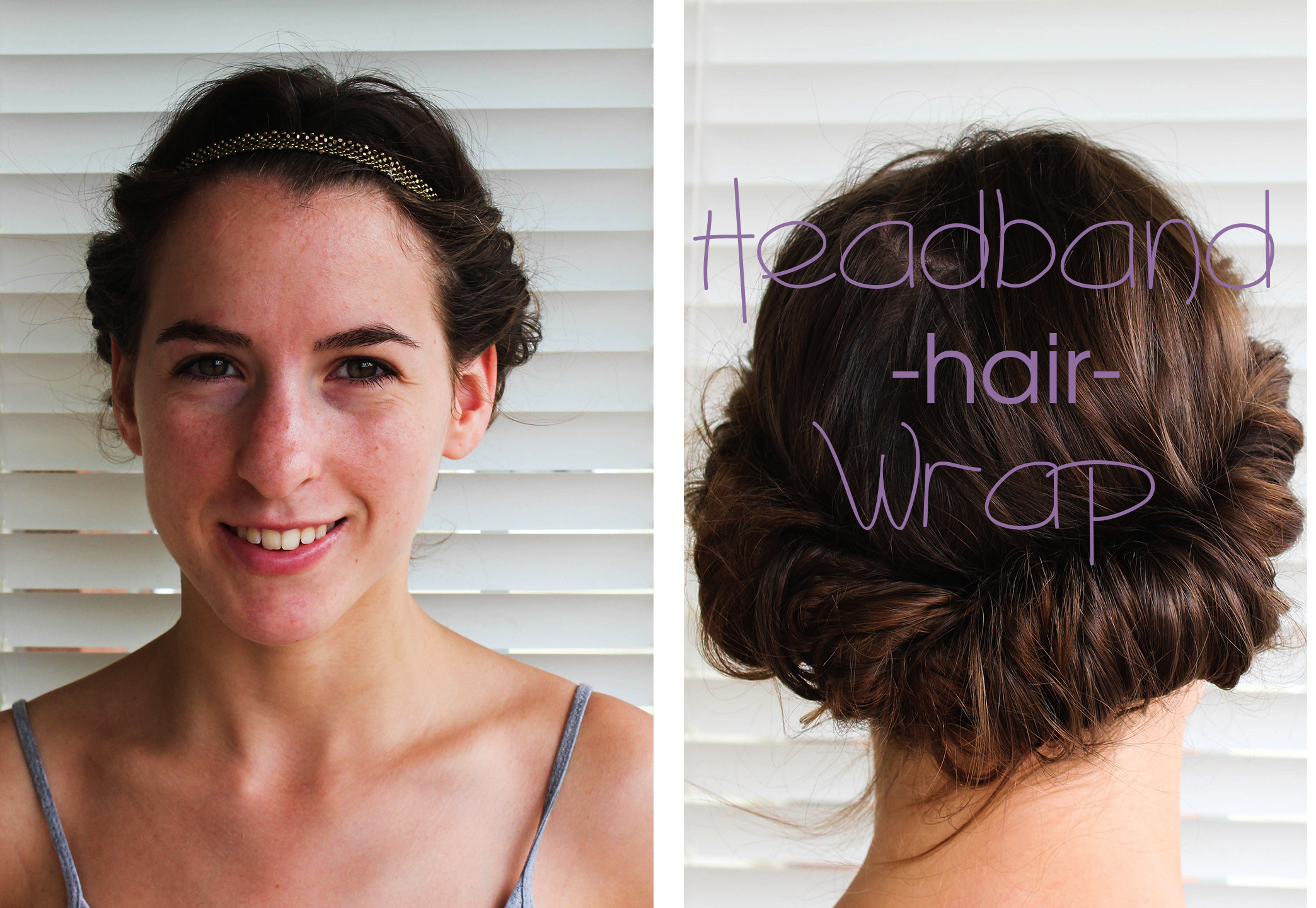 headbandhairwrap1