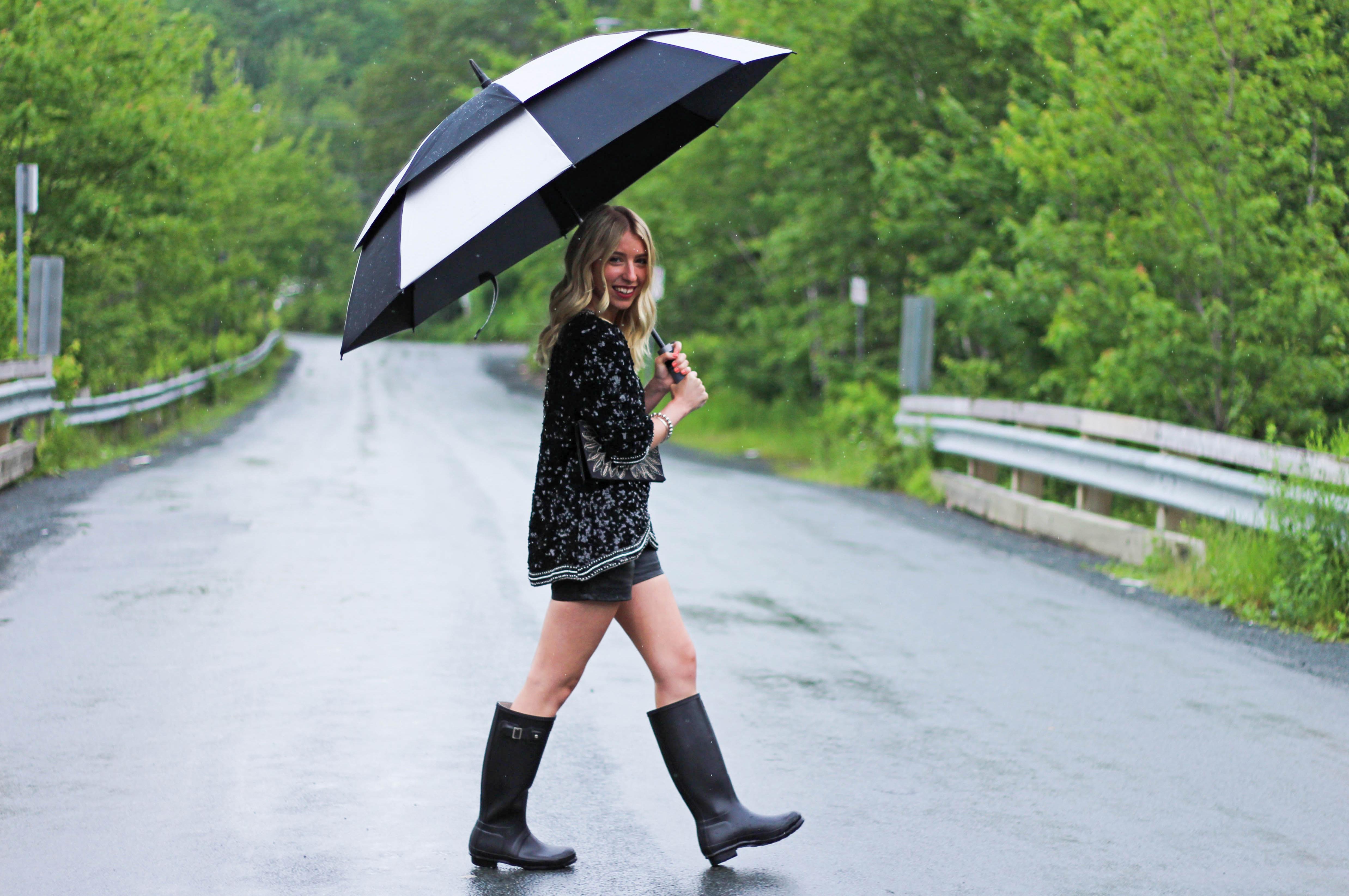 rainydaypeople4