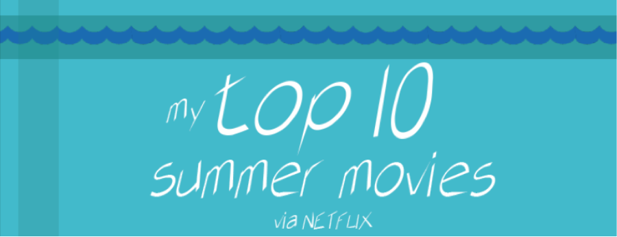 top10summermovies